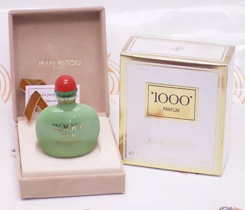 ジャンパトゥ 1000(ミル) 香水