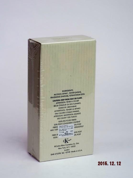 DSCF5089 (960x1280)