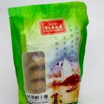 YAU KEE NOODLES Star Shrimp Roe Noodle